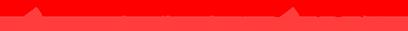 la-bowling logo