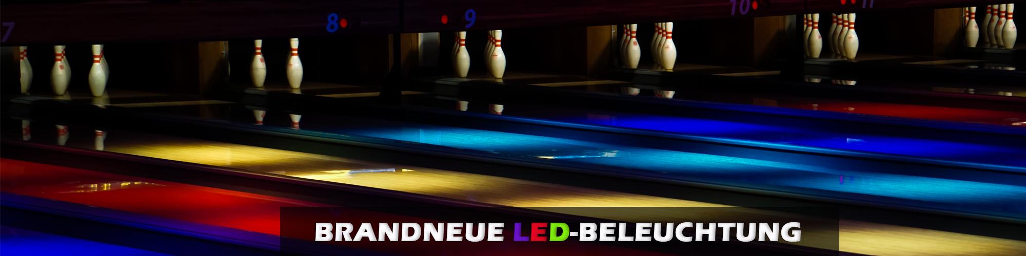 Slider LED-Beleuchtung_02